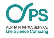alpha pharma service