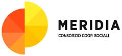 meridia-logo-sito