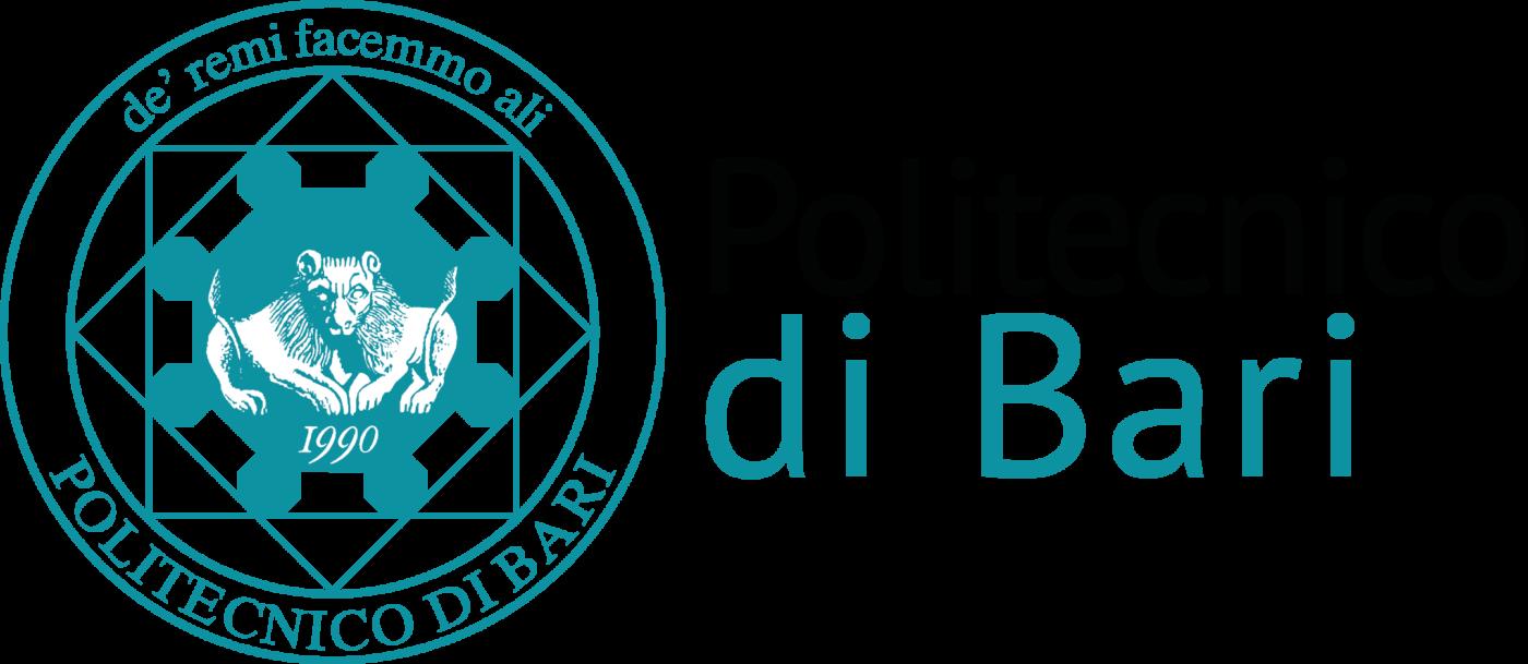 poliba-politecnico-di-bari